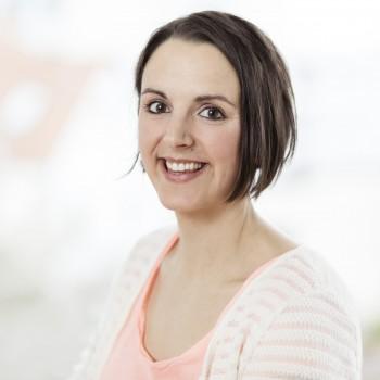 Sarah Schocke