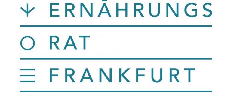 Ernährungsrat Frankfurt